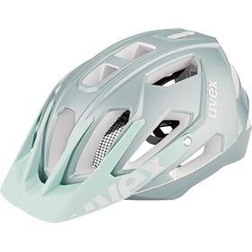 UVEX Quatro Helmet mint mat